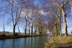 Canal du Midi (Béziers et le Canal du Midi)