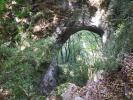 Porte du diable (Saint-Julien-en-Vercors)