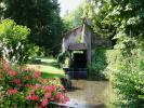 Moulin (Vizille)
