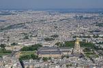 Invalides - Cité (Paris - Versailles)