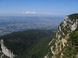 Col de Montaud