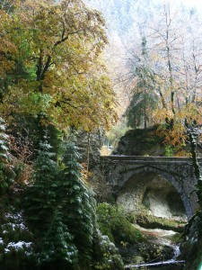 Pont Chabert
