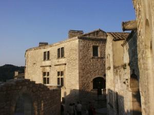 Hôtel de Manville (XVIe), actuelle mairie