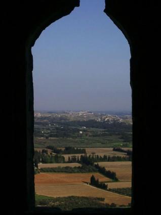 Plaines de Provence