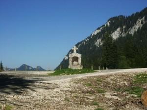 Oratoire de Saint-Bruno