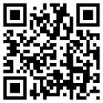 QR code photos-dauphine