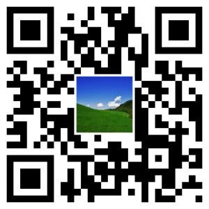 QR Code personnalisé
