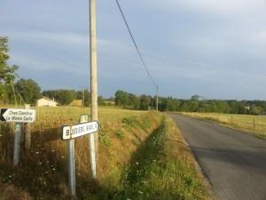 Route de Bussière Badil (16)