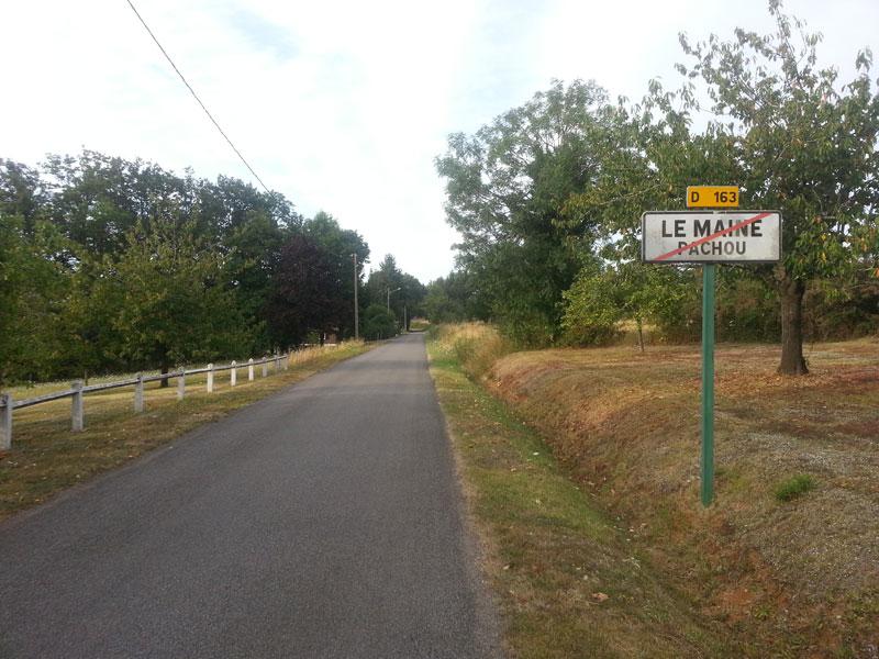 D163 - Le Maine Pachou (16)