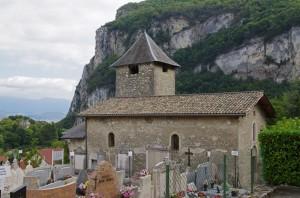 Notre-Dame des Vignes