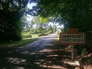 D159 - Confolent-Port-Dieu