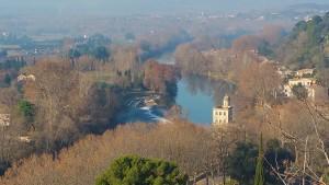 Moulin de Bagnols