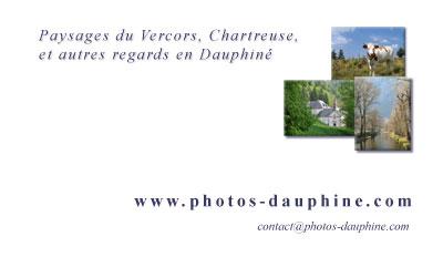 Photos-dauphine.com